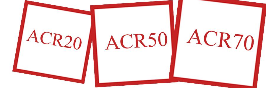 Acr20