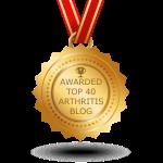 arthritis-40-transparent_1000px